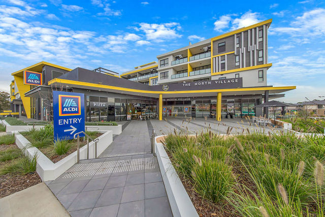 104/10 Hezlett Road, Kellyville NSW 2155