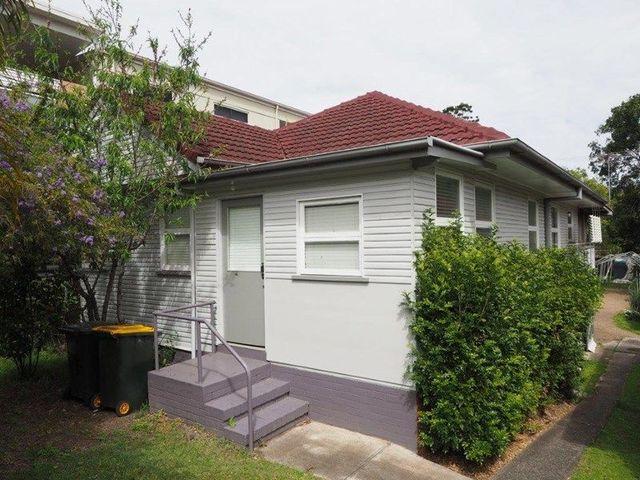 374 Wynnum Road, Norman Park QLD 4170