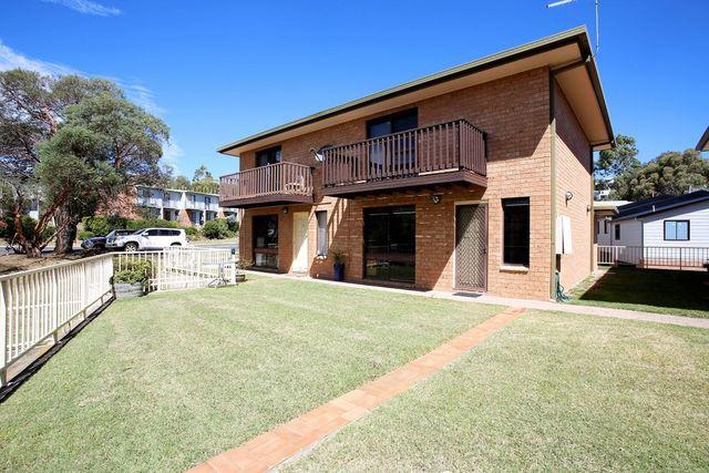 4/9 Kirwan Close, Jindabyne NSW 2627