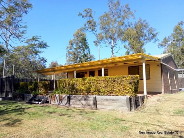 65a Margaret Rd, Jimboomba QLD 4280