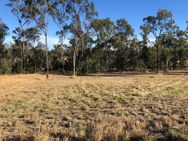 Lot 25 Albert Joseph Dr, Laidley Heights QLD 4341