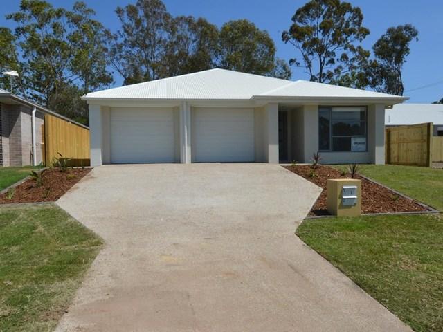 2/3 Uldis Place, Bellbird Park QLD 4300