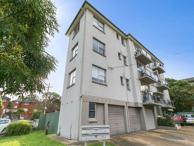 3/1 James Place, NSW 2036