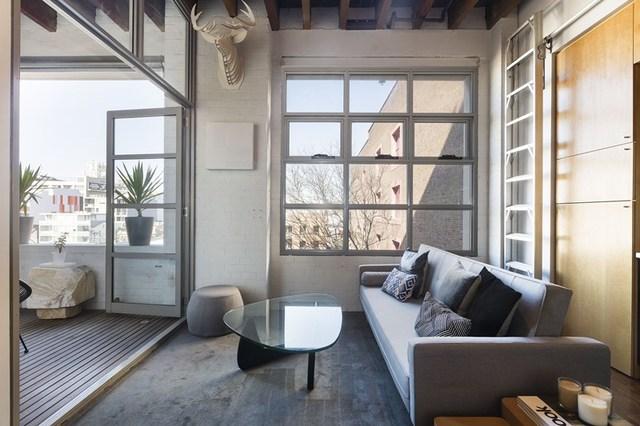 314/1 Layton Street, Camperdown NSW 2050