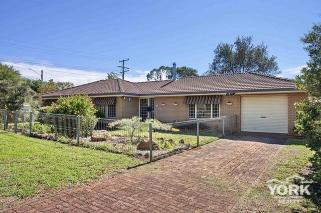 (no street name provided), QLD 4350