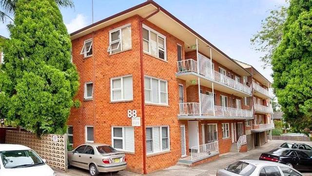 14/88 Alt  Street, NSW 2131