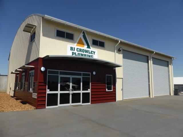 2/3 Capital Drive, NSW 2830