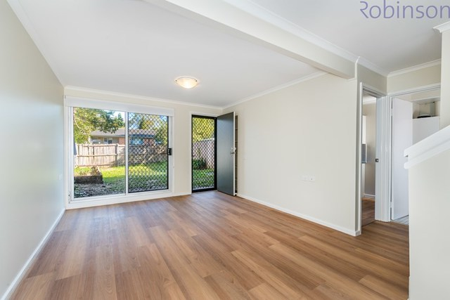 21 Corona Street, Windale NSW 2306