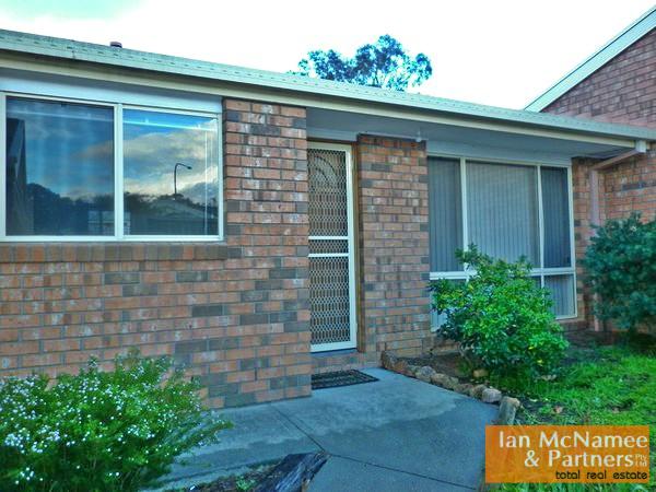 5/103 Bicentennial Drive, Jerrabomberra NSW 2619