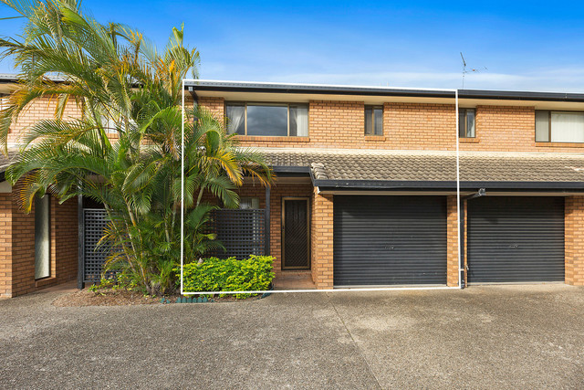 3 / 148 Kennedy Drive, Tweed Heads NSW 2485