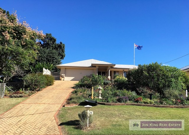 20 Mount View Close, QLD 4310