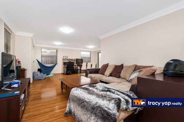 12 Third Avenue, Epping NSW 2121