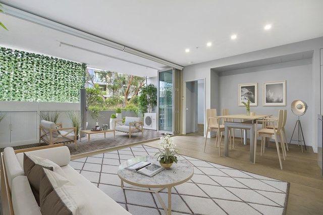 401/253 Oxford Street, Bondi Junction NSW 2022