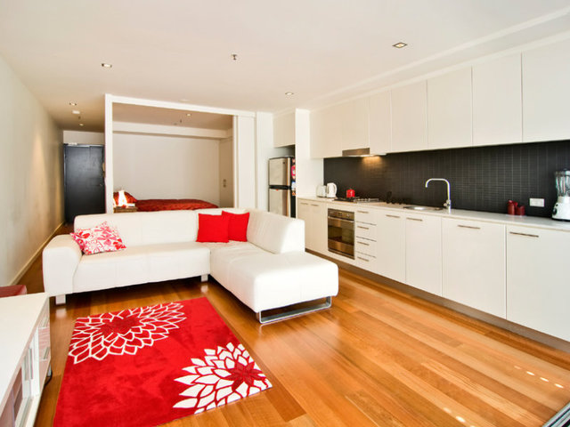 108/34-36 Oxley Street, Crows Nest NSW 2065