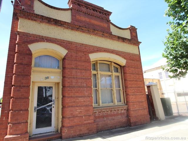 38 Johnston Street, Wagga Wagga NSW 2650