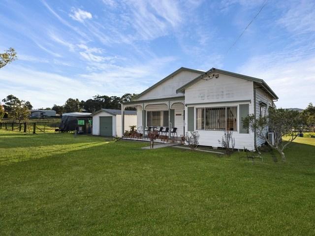 1496 Hue Hue Road, Wyee NSW 2259