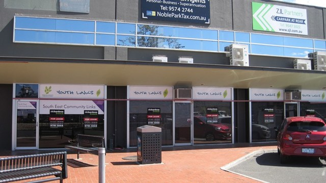 Shop 3/49 Douglas Street, Noble Park VIC 3174