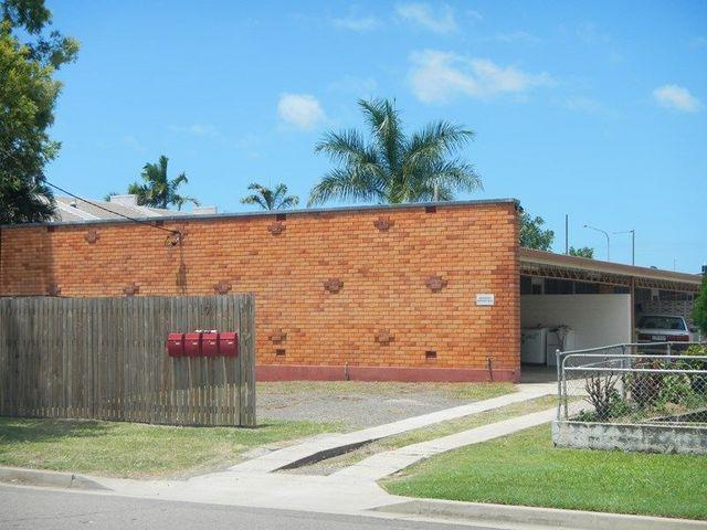 10 Regent Street, Hyde Park QLD 4812