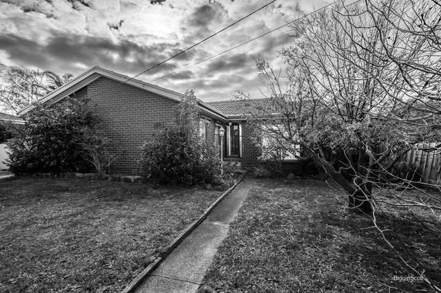 113 Somerville Road, Hampton Park VIC 3976