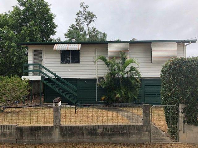 96 Dean Street, QLD 4701
