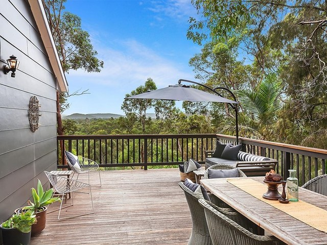 47 Greenhaven Drive, Umina Beach NSW 2257