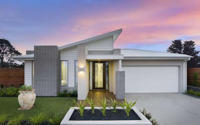 Lot 208 Woodroffe Street Altitude Aspire, Terranora NSW 2486