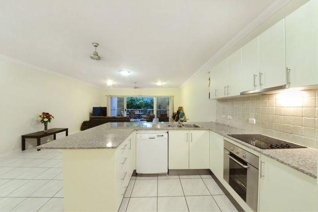68/21 Shute Harbour Road, QLD 4802