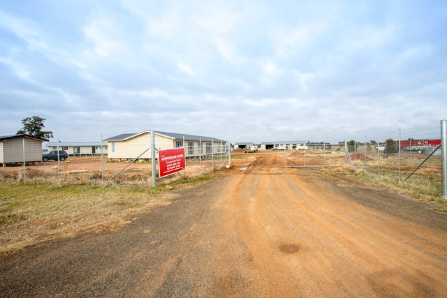 52 Back Yamma Road, Forbes NSW 2871