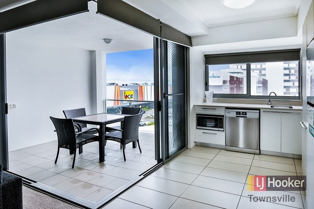 504/3 Kingsway Place, Townsville City QLD 4810