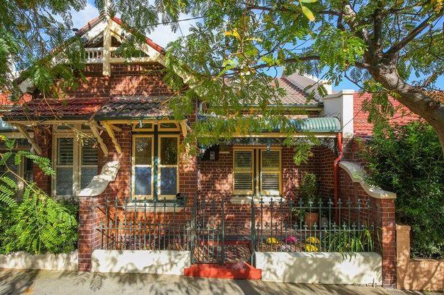 48 Dickson Street, NSW 2042