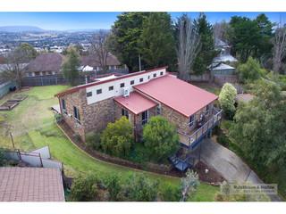 18 Napier Court Armidale NSW 2350