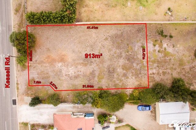 Lot 40 Kessell Road, Goolwa SA 5214
