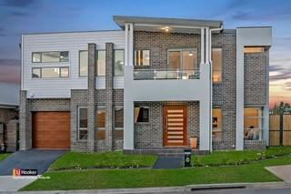 2 Katoomba Street
