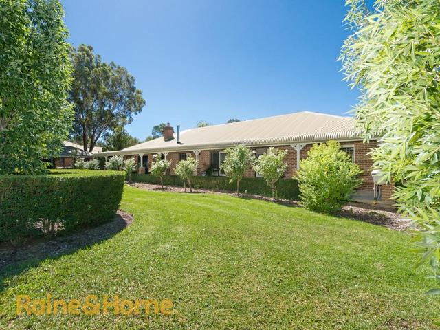 3 Hakea Place, Springvale NSW 2650