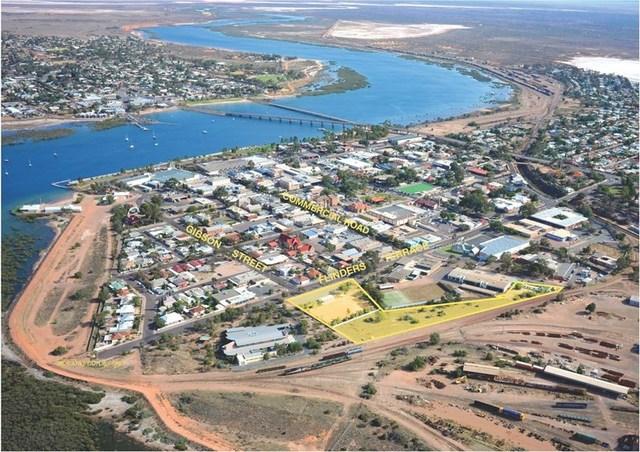 22-28 Flinders Terrace, Port Augusta SA 5700