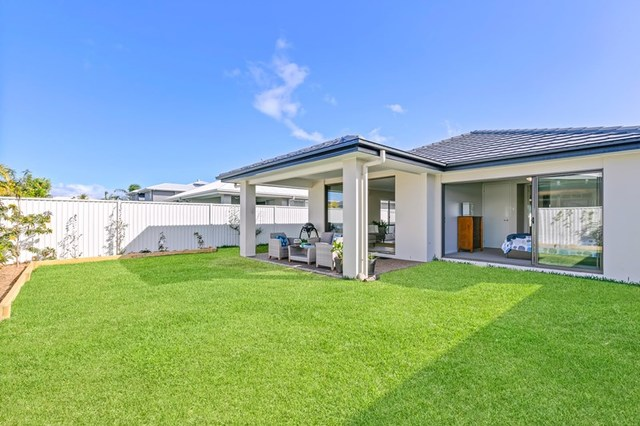 10 Fortier Street, Pelican Waters QLD 4551