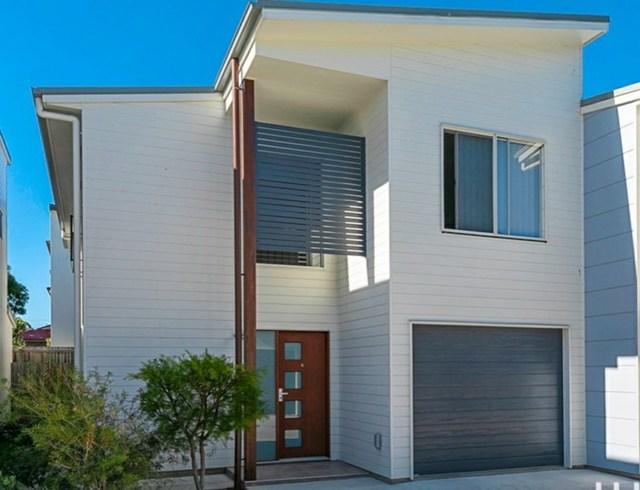 8/58-60 Valantine Road, Birkdale QLD 4159