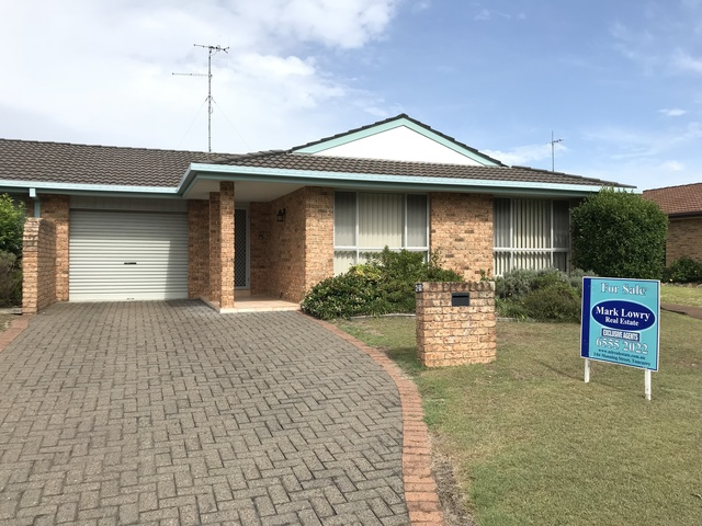 2/80 Mayers Dr, Tuncurry NSW 2428