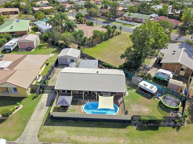3 Maryanne Court, QLD 4655