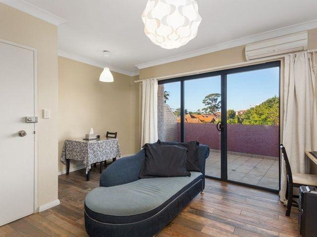 35/147 Parramatta Rd, Strathfield NSW 2135