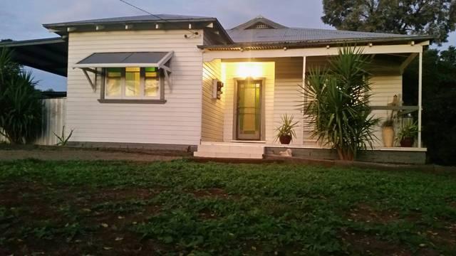 17 Melrose, Condobolin NSW 2877