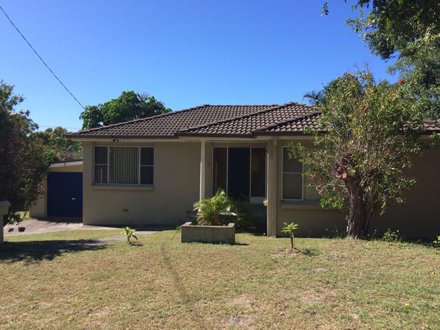 3 Lentara St, Fingal Bay NSW 2315
