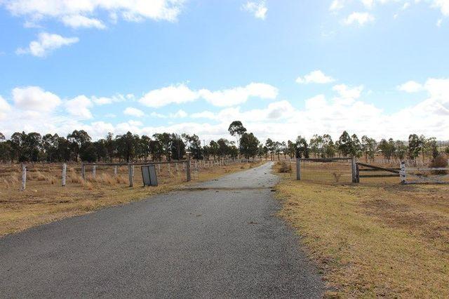 0 Boundary Road, Pittsworth QLD 4356