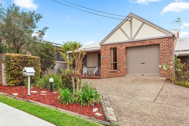 1/50 Orient Street, Batemans Bay NSW 2536