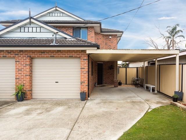 3A Merris Place, Milperra NSW 2214