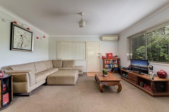 119 King St, QLD 4556