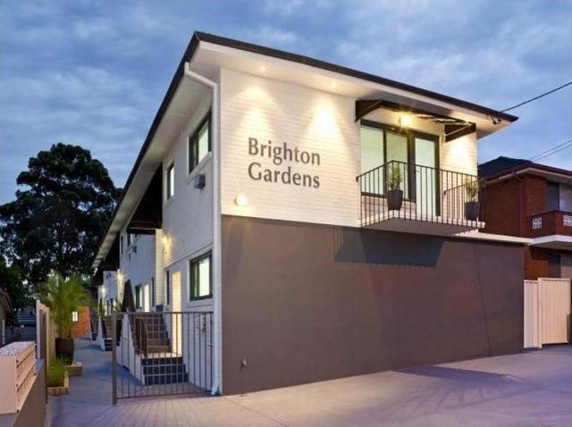 12/20 Brighton Avenue, Croydon Park NSW 2133