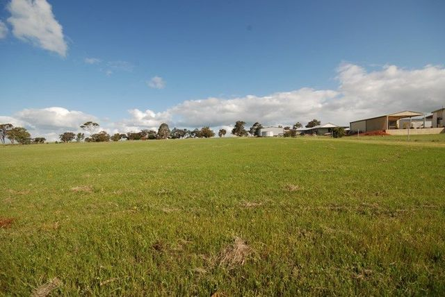 22 Curlew Way, WA 6370