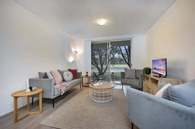 34/1 Corby Avenue, NSW 2137