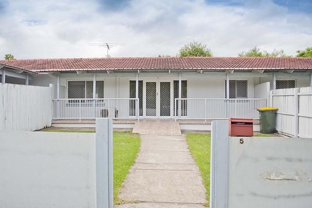 5/189 Blunder Road, Durack QLD 4077